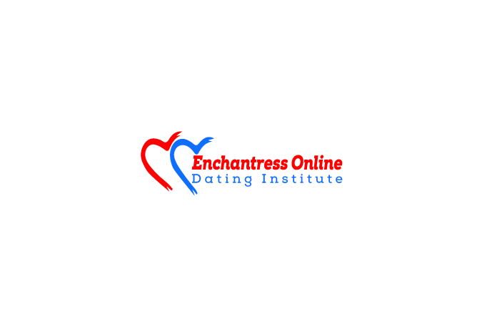 Enchantress Online Dating Institute