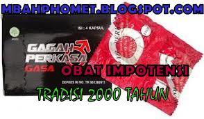 http://www.agenobatabe.com/2013/06/gasa-gagah-perkasa-mbahphomet-obat.html