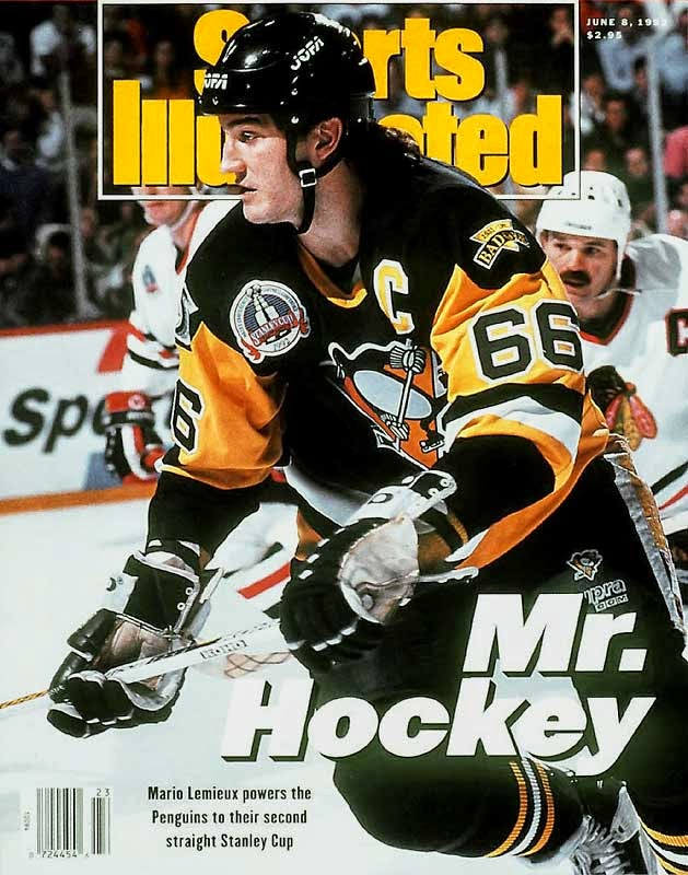 There s something to be said for the old Penguins uniforms 57b0de7f0c0a