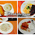Food Review : D' DU VANN CAFE Bukit Dahlia Pasir Gudang
