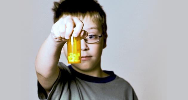 autismo,tdha,clínica,quiroprácticas,pediátrico