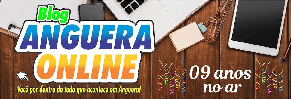 Anguera Online