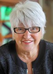 Madeleine Gauthier