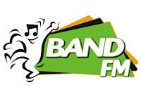 ouvir a Rádio Band FM 96,1 online Campos dos Goytacazes