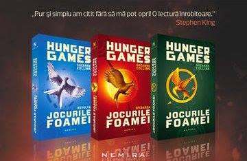https://www.librex.ro/beletristica/trilogia-jocurile-foamei-paperback.html
