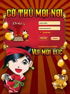 download game co tuong 2 nguoi choi