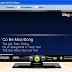 Hát karaoke trên máy tính laptop với phần mềm Zing Karaoke Offline Player