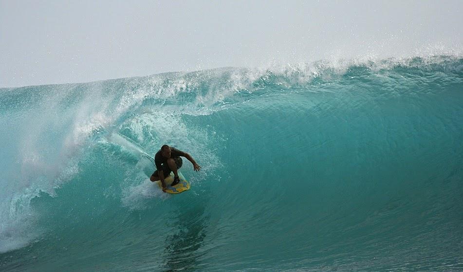 Yuk Kita Terlusuri Pulau Tropis Beserta Kekayaan Budaya Mentawai!