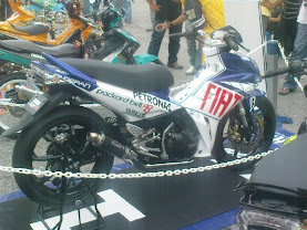 autoshow malaysia