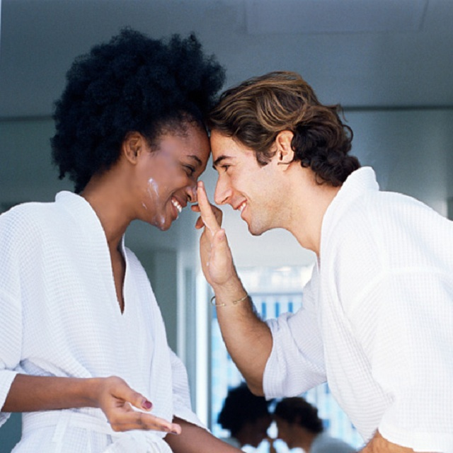 interracial dating tumblr bwwm White guy: hey darling, you're looking gorgeous as usual 3 black girl: aww thanks darling i love you white guy: i love you too :) black girl: let's post a photo of us on the bwwm page #bwwm#blackgirl#interracial dating#relationships# whiteguy by klassikal november 15, 2014 65 13 get the mug get a bwwm mug for.