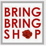 http://stores.ebay.pl/bringbringshop/