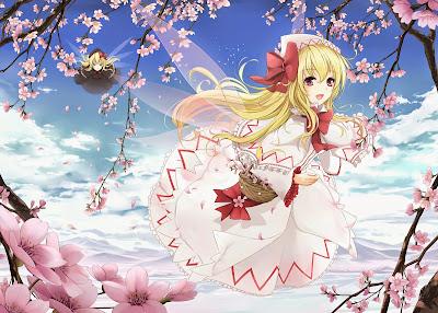 http://3.bp.blogspot.com/-xmXmEALNJcs/U70Yofq0VVI/AAAAAAAAHpI/LepWw2YHlWY/s1600/Konachan.com+-+153320+cherry_blossoms+clouds+cloudy.r+lily_black+lily_white+sky+touhou.jpg