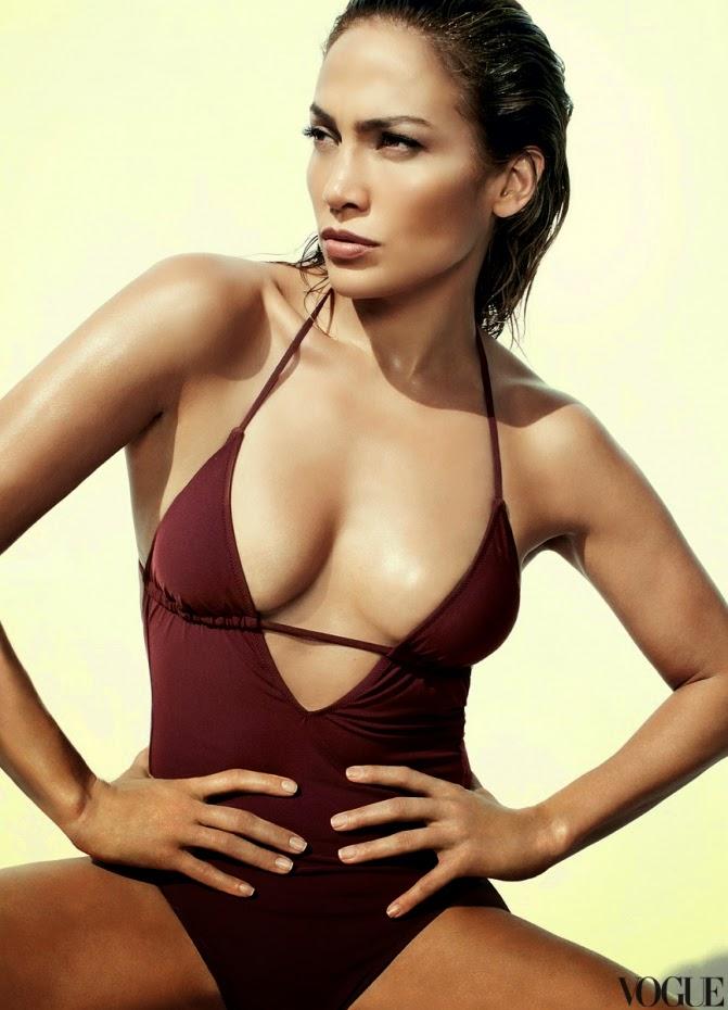 Sexy Jennifer Lopez  images