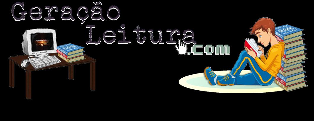 GeraçãoLeitura.com