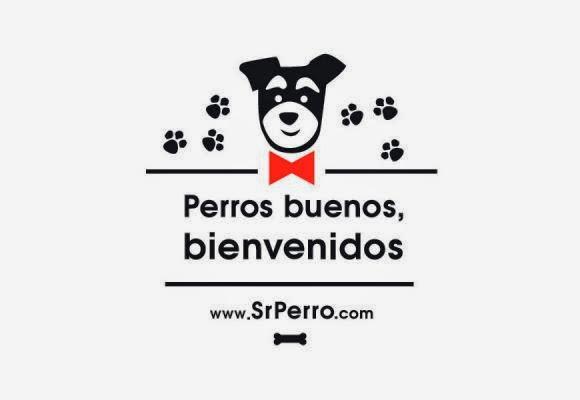 ¡Somos Dogfriendly!