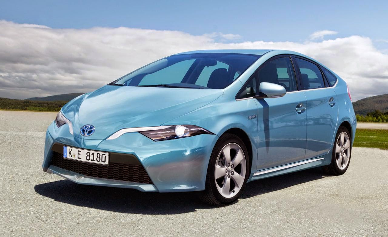 toyota prius 2015 price in australia car prices in australia