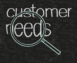 SMO - Nhu cầu khách hàng
