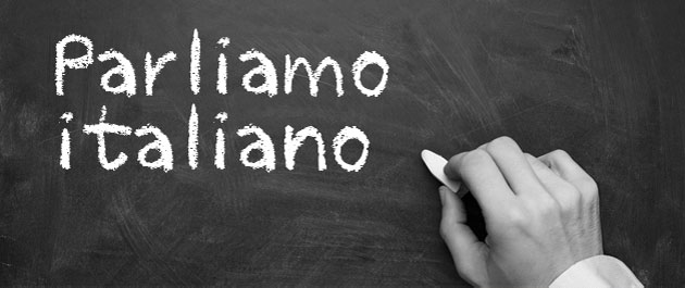 Уроки Итальянского Языка Скачать Бесплатно - фото 3
