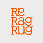 RE RAG RUG