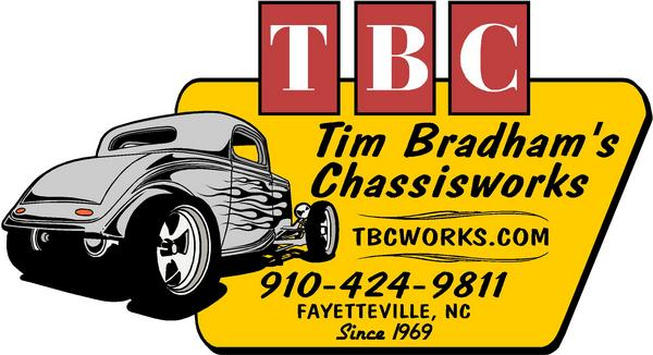 TBCWorks