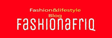 Fashionafriq-Get latest African Fashion News/Trends/Lifestyle/Beauty Tips/Gist