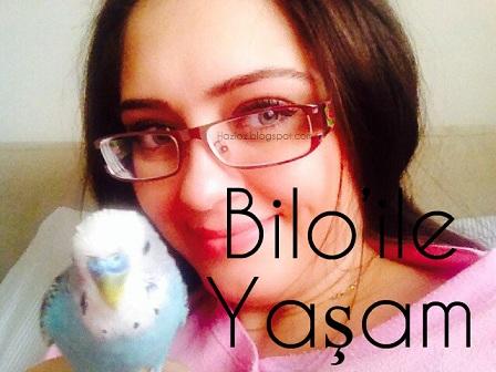 Bilo'ile Yaşam HAZİOZ