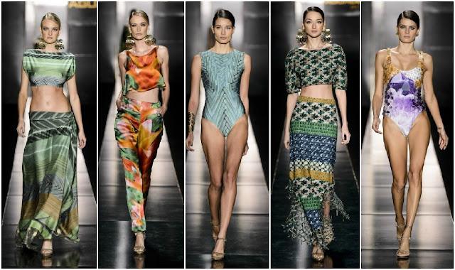 moda-verão-2014-tendências