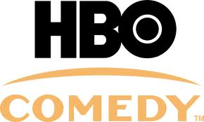 watch HBO Comedy tv-live