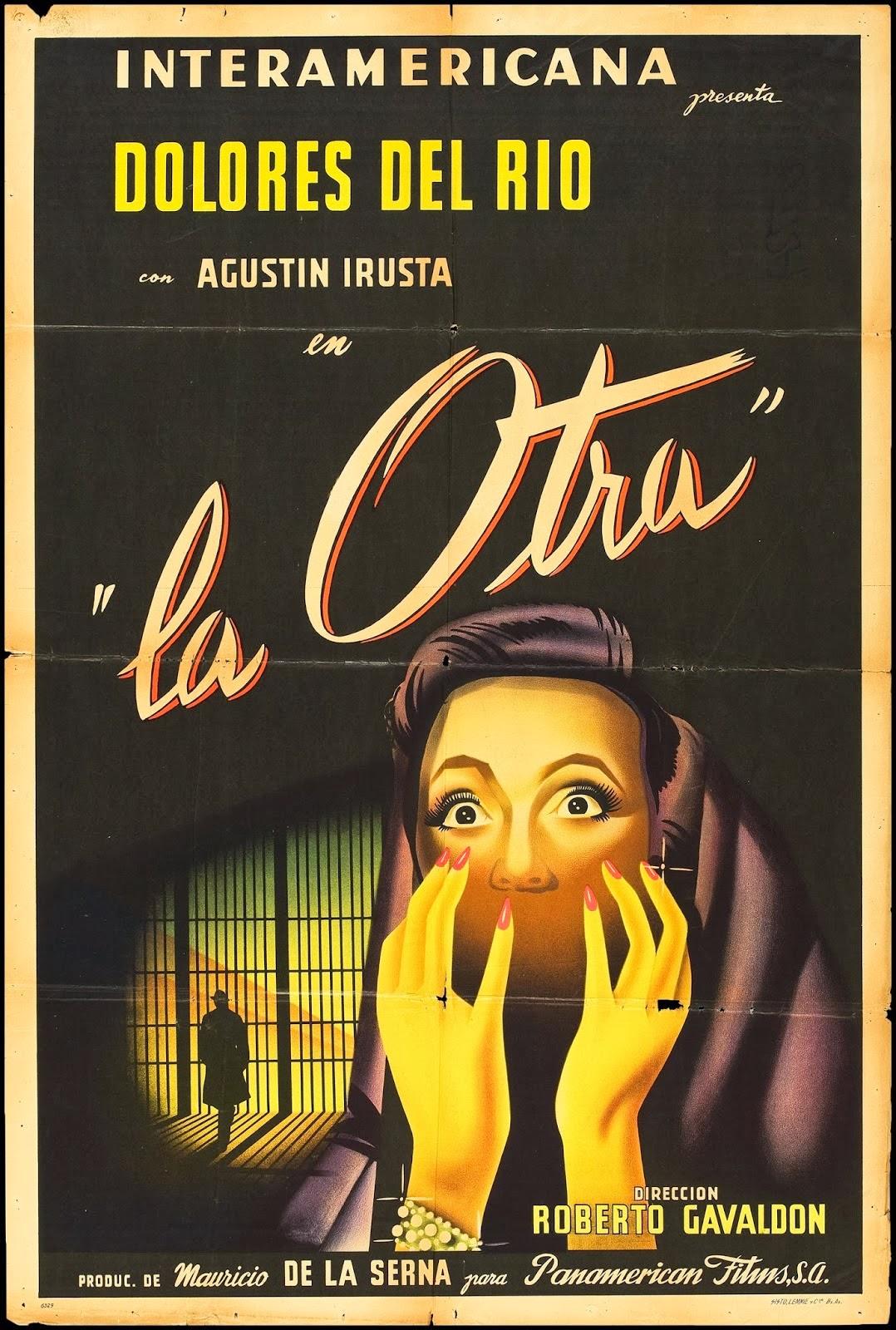 Rosita Quintana moreover Drmas 2 as well 2011 08 20 archive as well 654137 las Ultimas Divas besides Tlu8zss ega. on rosita quintana en la duena