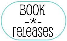 Check Out the Latest Book Releases!