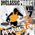 2643.- The Classic Project  VOL 7 REGGAETON
