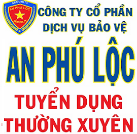 DỊCH VỤ BẢO VỆ PHÚ QUỐC