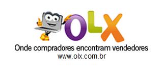 www.olx.com.br