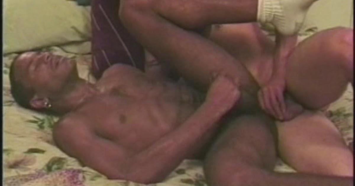 annunci gay con foto super gay porno