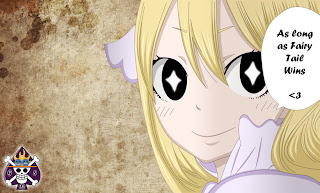 assistir - Fairy Tail 268 - online