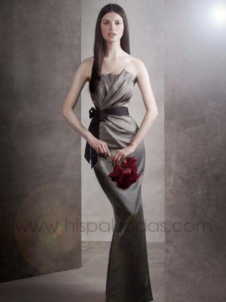 VERA WANG - White Collection - Patinnen 2012