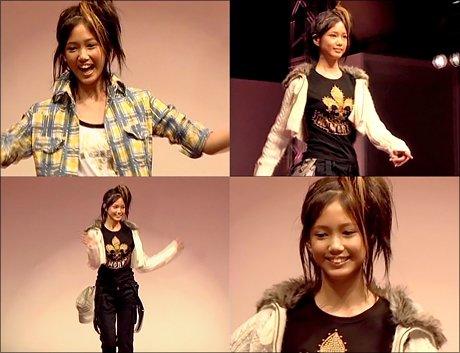 Tsubasa_seventeensummerfes2005