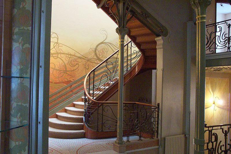 http://www.hortamuseum.be/fr/la-maison/galerie