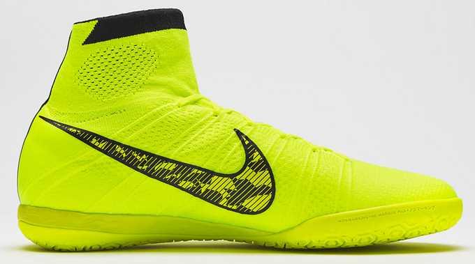 Harga Sepatu Futsal Nike Original Terbaru