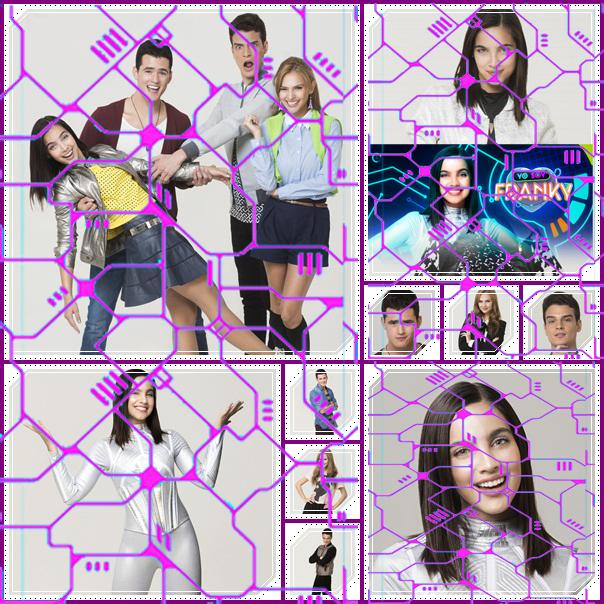 Nickelodeon-latinoamérica-anuncia-estreno-Yo-soy- Franky-fotos-lanzamiento-Bogotá