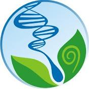 Novo Símbolo da Biologia