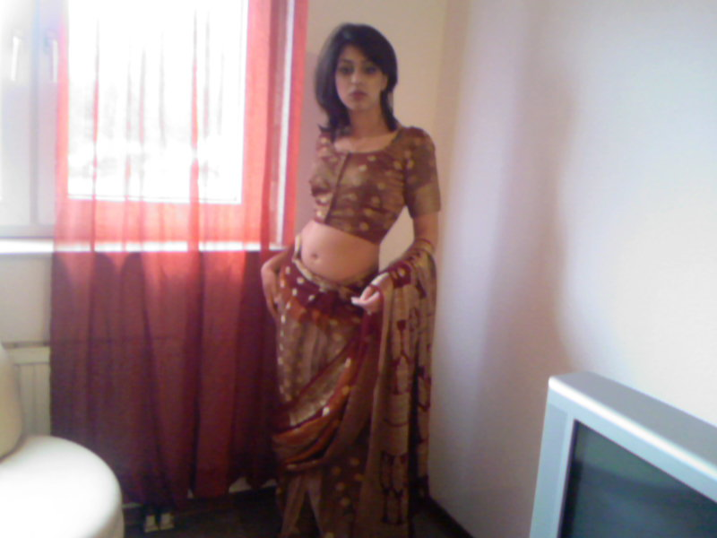 Indian hot pussy.xvideo.com