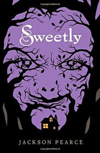 Cover for the Fairy Tale Retellings Series