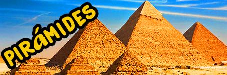 juegos de piramides