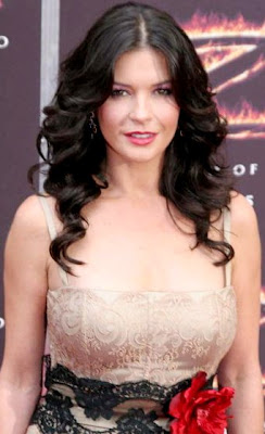 Foto de Catherine Zeta Jones