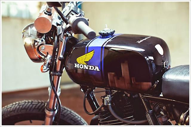 09 06 2013 lorenzo buratti honda 04