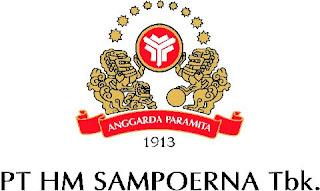 Lowongan Kerja Administrator HM Sampoerna November 2012