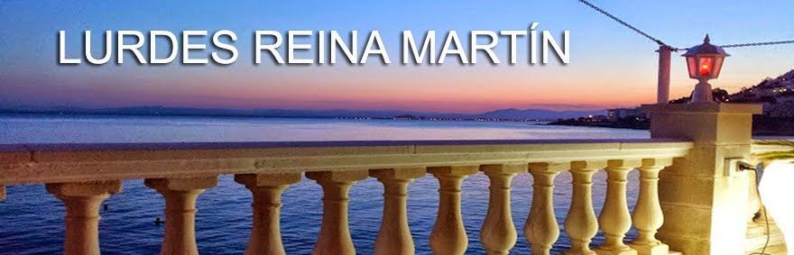 LURDES REINA MARTÍN