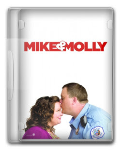 Mike & Molly S3E18   Spring Break