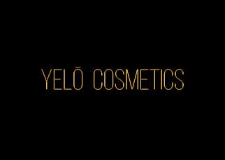 Yelō Cosmetics